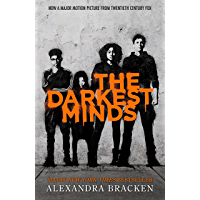 The Darkest Minds: Book 1 (A Darkest Minds Novel) (English Edition)