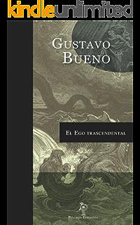España frente a Europa (Obras completas de Gustavo Bueno nº 1) eBook: Bueno, Gustavo: Amazon.es: Tienda Kindle