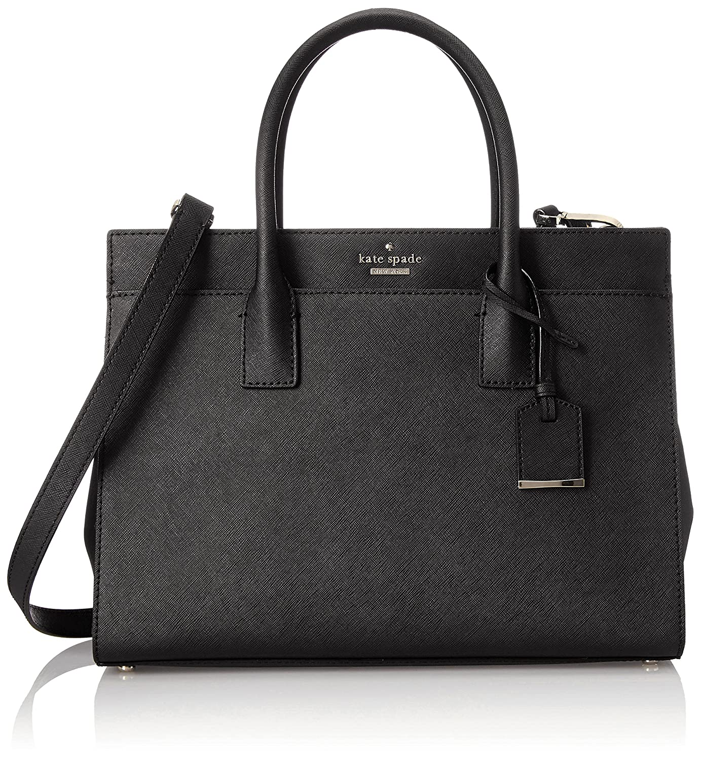 kate spade new york Cameron Street Candace Satchel Bag 9d9536e5bcc01