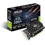 Asus GeForce GTX 750 GTX750-PHOC-2GD5, 2GB, Nero