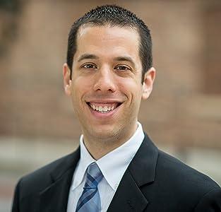 Steven D. Cohen
