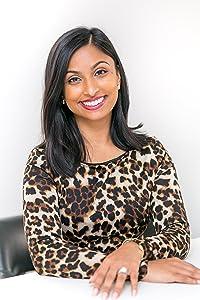Shainna Ali PhD