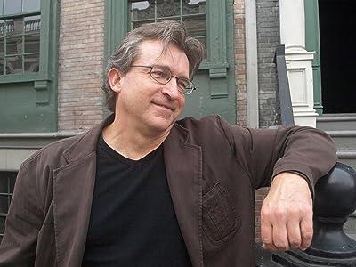 Phil Cousineau