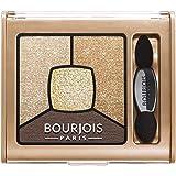 Bourjois Sombra de ojos nude