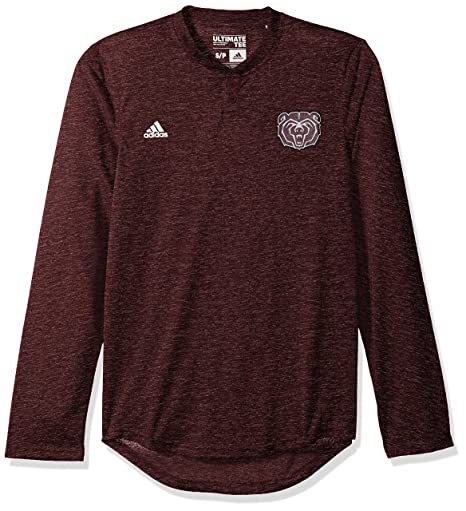 f45aea137083 Image Unavailable. Image not available for. Color: NCAA Arizona State Sun  Devils Adult Men ...
