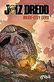 Juiz Dredd – Volume 1