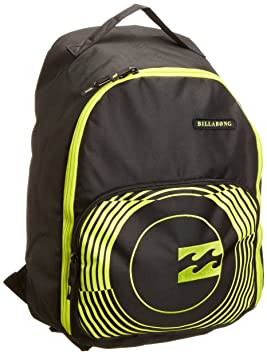 Billabong Mochila escolar