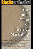 The Inner Game of Internet Marketing
