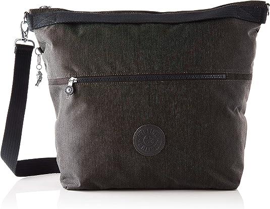 Kipling Esti, Tote Bag para Mujer, 15x47.5x39 cm (LxWxH)
