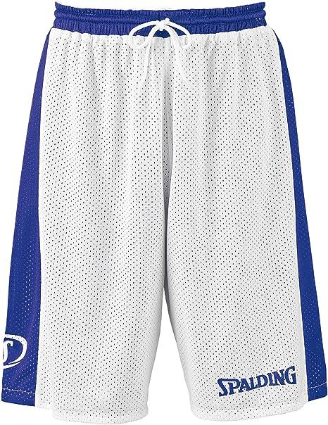 Pantalones baloncesto hombre