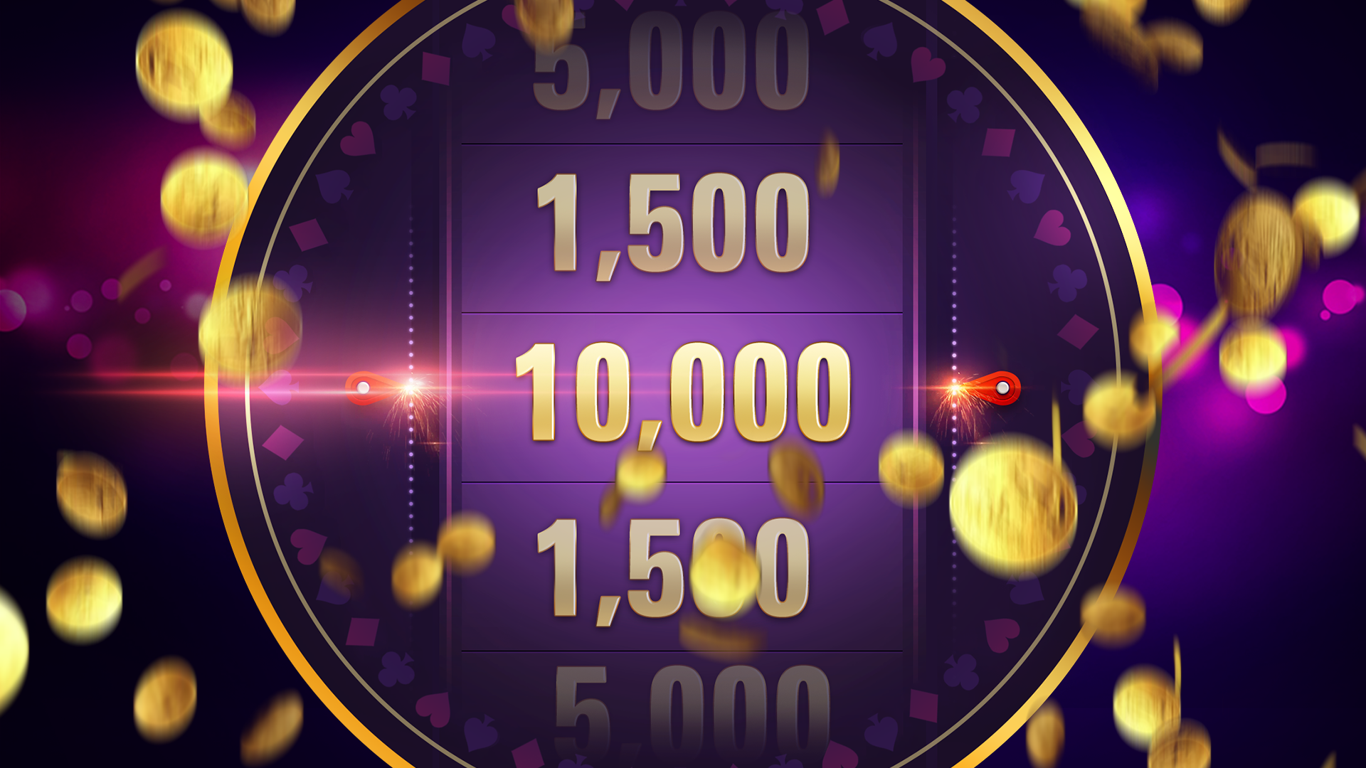 pokerstars casino not working