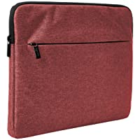 Deals on AmazonBasics Laptop 15-Inch Sleeve w/Front Pocket