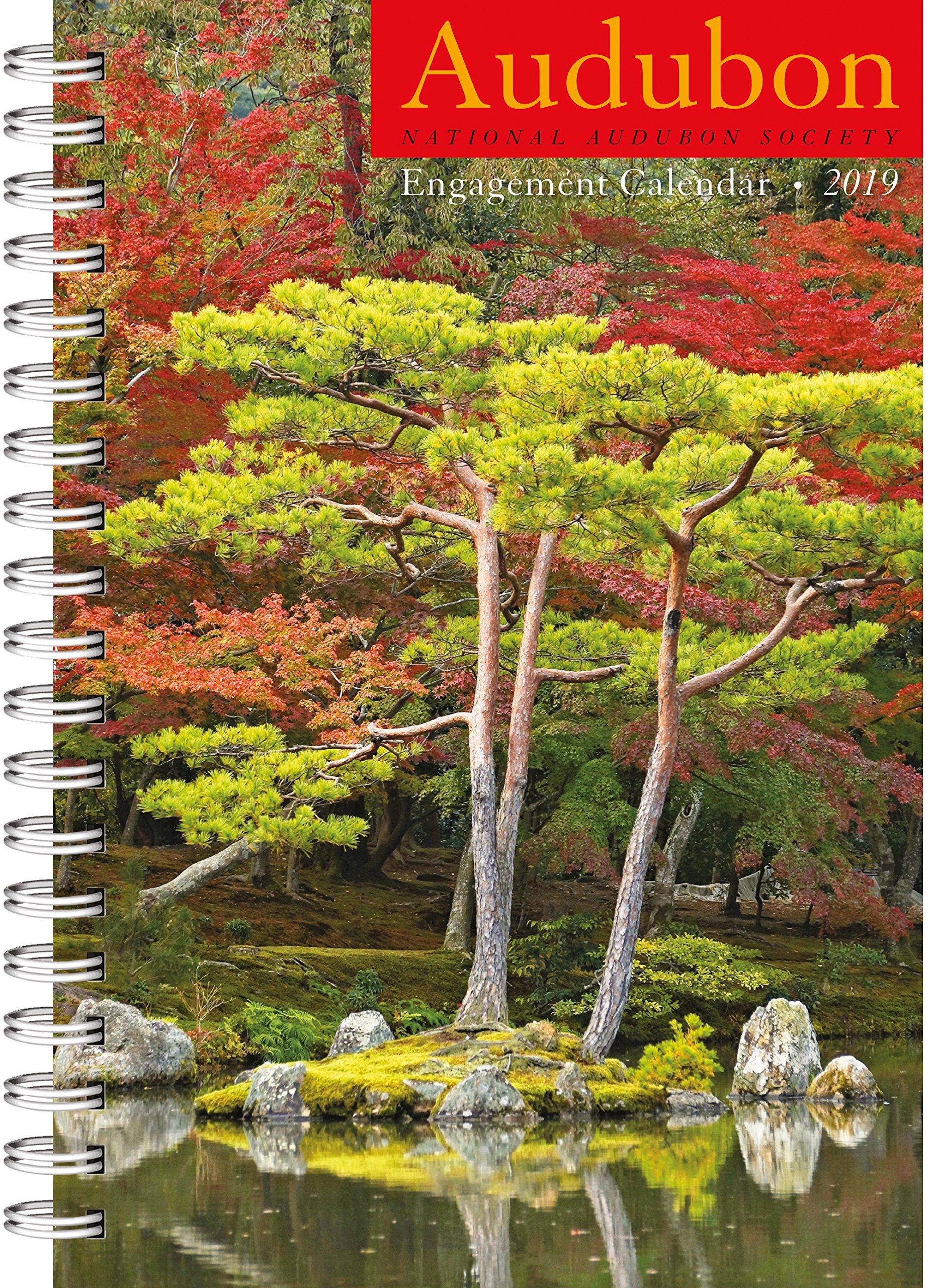 Calendar Planner National Bookstore : Titawittyplanner u wittywillsavetheworld