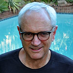 Michael Portis