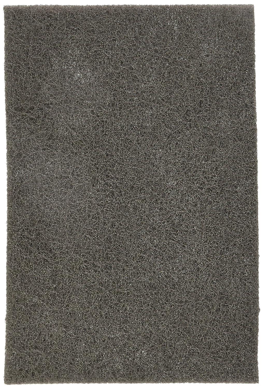 20Pk Pad Scotch Brite Gray Ultra Fine 20Pk