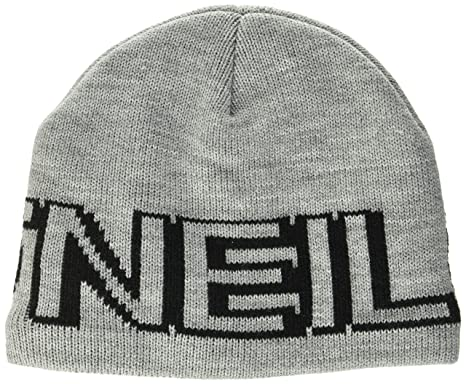 O Neill O  Neill BM O  Neill Beanie Headwear afdf0cc940a1