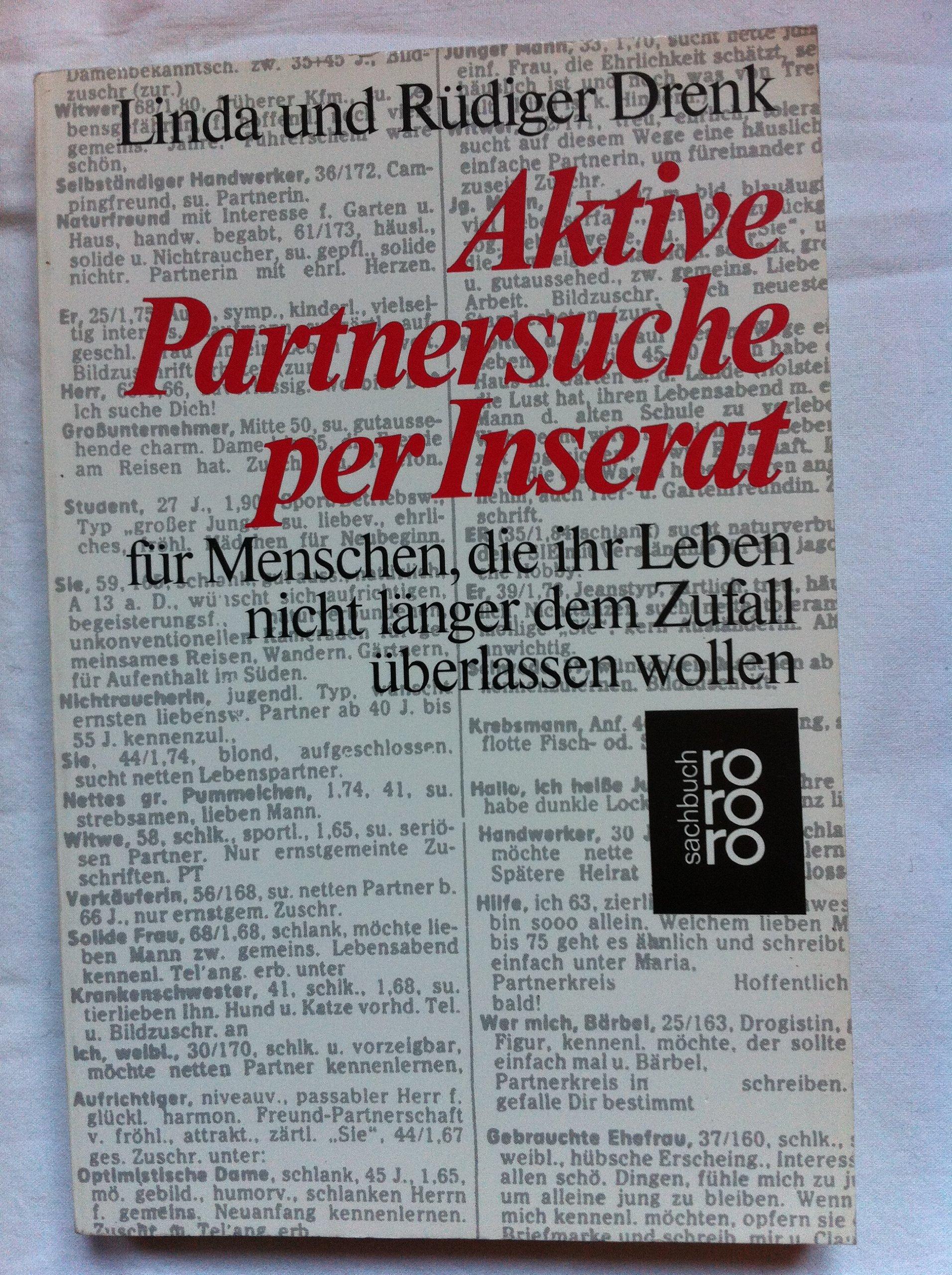 speaking, you should Kontaktanzeigen Bernkastel-Kues frauen und Männer opinion you are