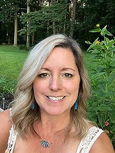 Karen Madigan