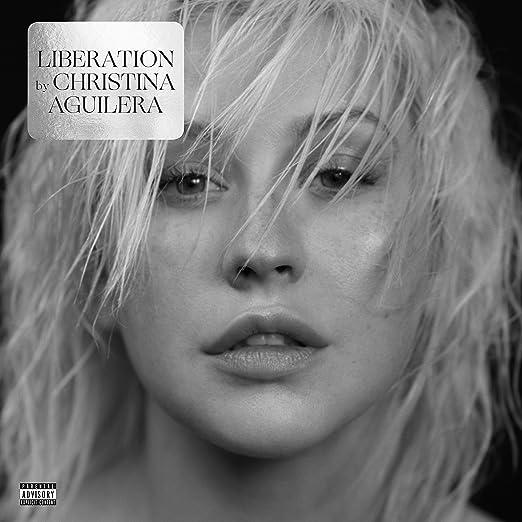 "Christina Aguilera >> álbum ""Liberation""[III]  A1QLcUw8WOL._SX522_"