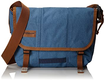 21013ba0a5 Image Unavailable. Image not available for. Colour  Timbuk2 Classic  Messenger Bag