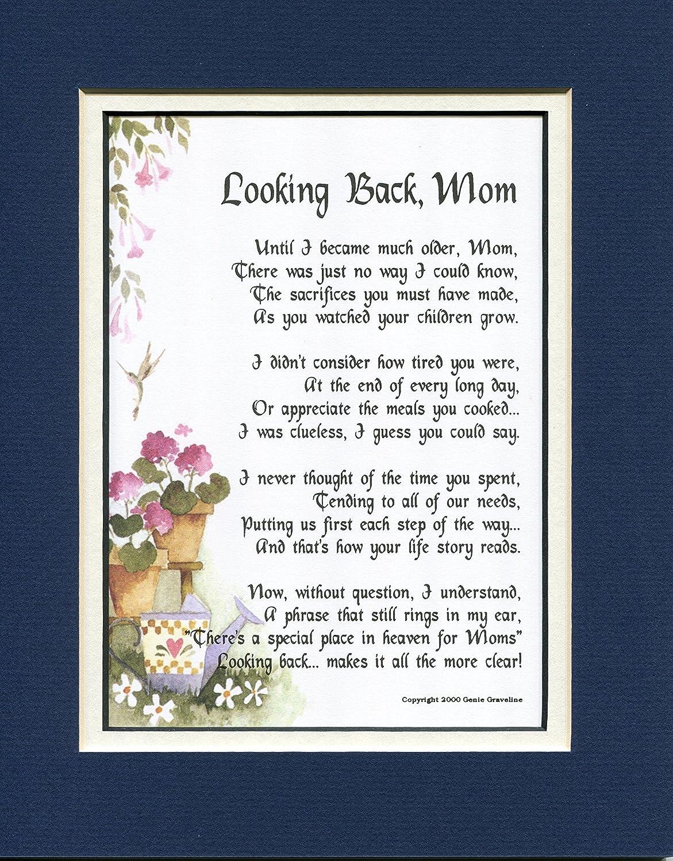90th Birthday Poems 3