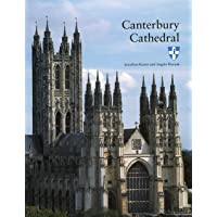 Canterbury Cathedral (Scala Museum)