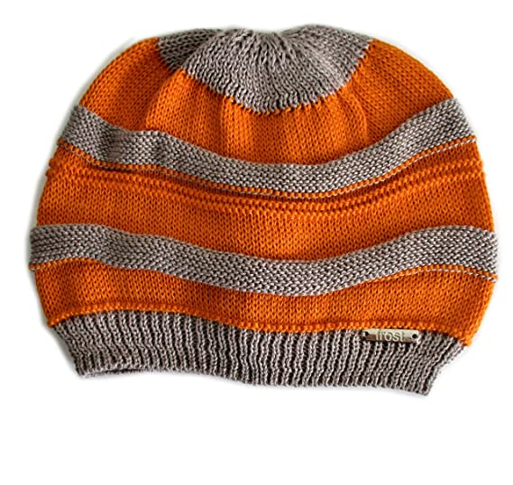 9e41baa9411 Spring Fall Hat for Boys Stylish Knitted Beanie Hat Spring Cotton Acrylic  Hat W-70