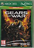 Gears Of War - Classics Edition (Xbox 360) by Microsoft