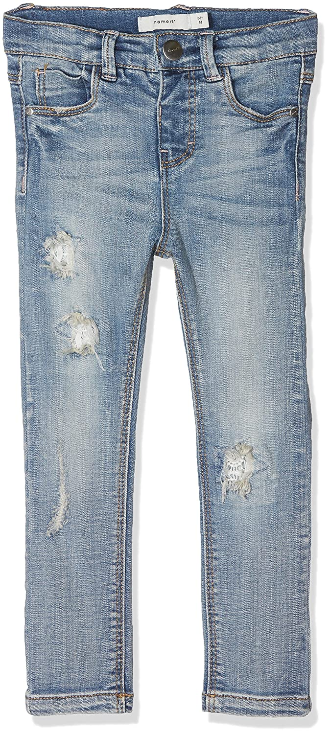 Name It Jeans Bébé Fille 13150820