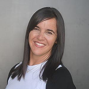 Cynthia Clumeck Muchnick
