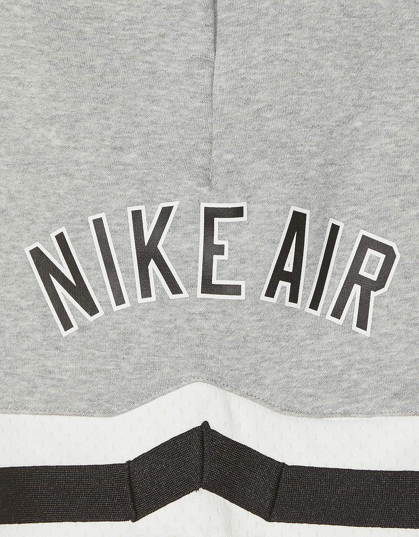 Ni/ños Nike B Nk Air BF Shorts