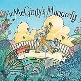 Mr. McGinty's Monarchs