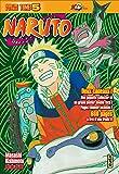 Naruto - Edition Collector Vol.5