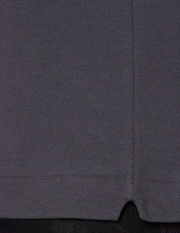 Manches courtes Homme Coupe droite Lacoste Polo L1212
