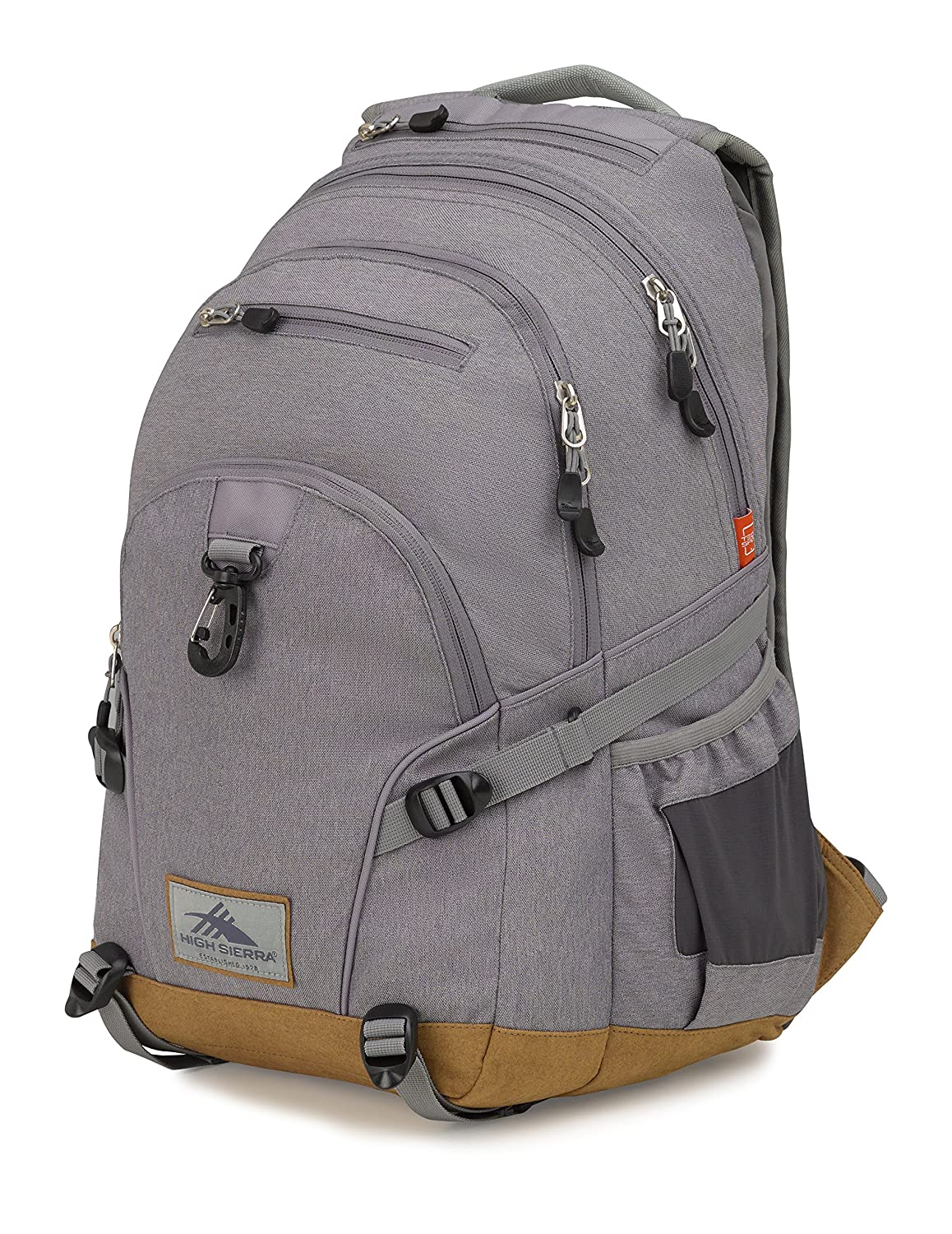High Sierra Super Loop Backpack