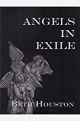 Angels in Exile Paperback