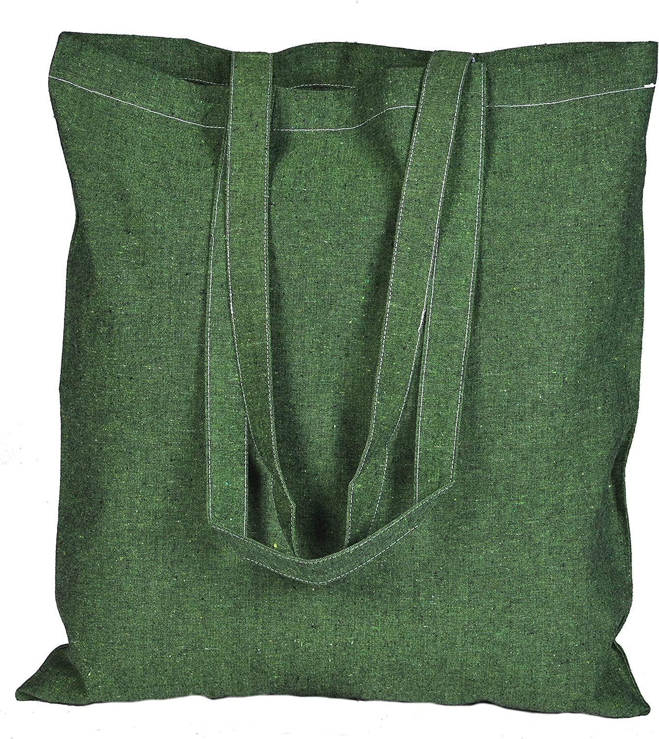 Atmos Green 5 pack 15 X 16 inch with 27