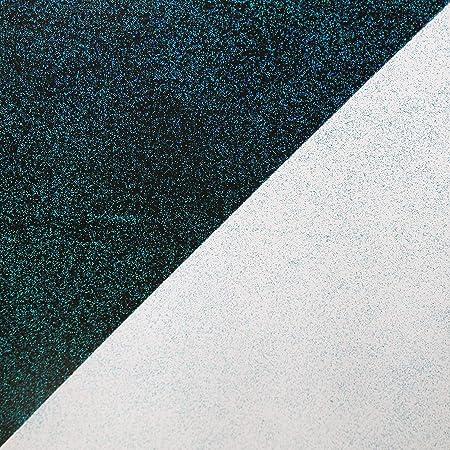 Glitter Lasaur Couleur Métallisée Peinture Murale