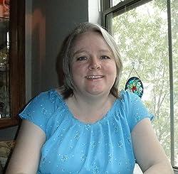 Kathy Wereb