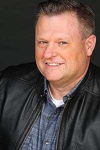 W. J. Lundy