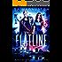 Flatline (Medicine and Magic Book 1)