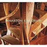 Wharton Esherick: The Journey of a Creative Mind