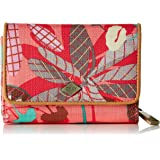 Oilily Women's Oilily S Wallet Purse