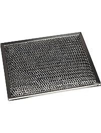 Broan Range Hood Filter 97007696