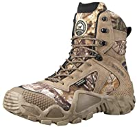 Irish Setter Vaprtrek Hunting Boot