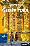 Guatemala 6: 1 (Guías de País Lonely Planet)