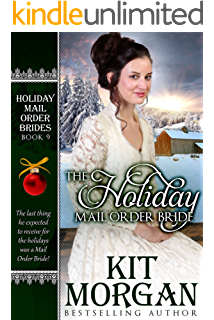 Mail order bride catalog