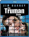 Truman Show, The (1998) (BD) [Blu-ray]