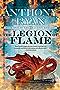 The Legion of Flame (The Draconis Memoria)