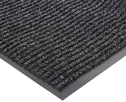 说说美国上哪儿买 Rugs 和买什么样的家居地毯好 Jiansnet